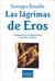 Las lágrimas de Eros