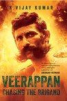 Veerappan: Chasin...