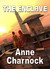 The Enclave by Anne Charnock