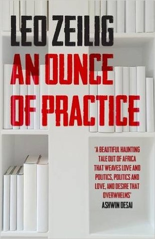An Ounce of Practice