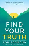 Find Your Truth: ...