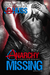 Anarchy Missing (SuperAlpha, #2)