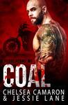 Coal by Chelsea Camaron