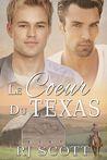 Le Coeur du Texas by R.J. Scott