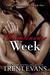 Maintenance Week by Trent Evans
