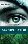 Manipulator by Ole Nyland