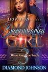 Brokenhearted Girl 3 by Diamond Johnson