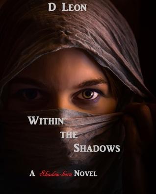 within-the-shadows-a-shadow-born-novel-1
