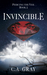 Invincible (Piercing the Ve...