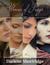 Women of Prayer Series (Boo...