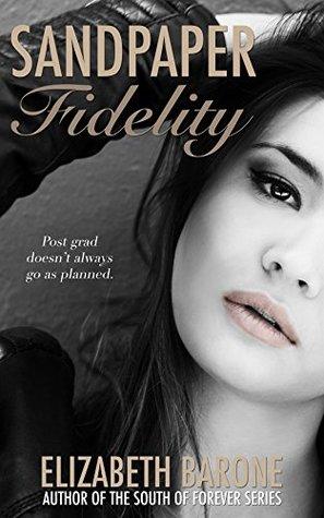 sandpaper-fidelity