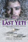 The Last Yeti by Tully Vincent
