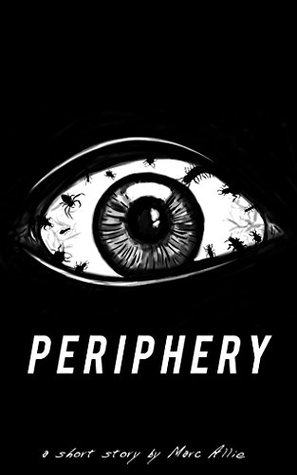 Periphery by Marc Allie