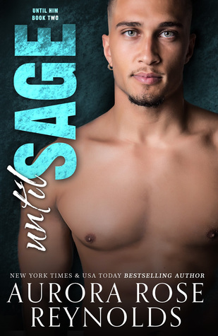Until Sage (Until Him, #2)