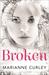 Broken (Avena Trilogy)