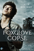 Foxglove Copse (Porthkennack, #5)