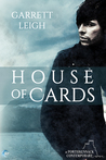 House of Cards by Garrett Leigh