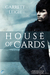 House of Cards (Porthkennack, #4)