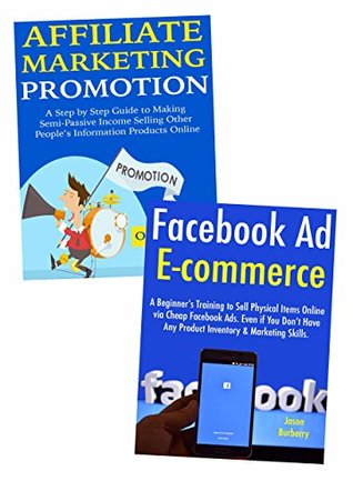 launch-your-online-marketing-business-create-a-new-source-of-income-via-affiliate-promotions-facebook-ads-ecommerce