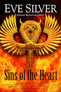 Sins of the Heart (The Sins Series, #1)