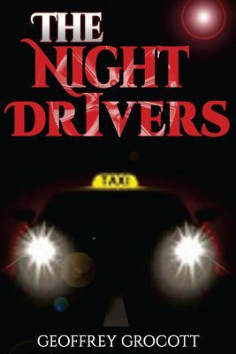 The Night Drivers