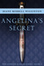 Angelina's Secret