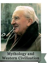 Mythology and Western Civilization