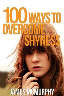 Télécharger amazon ebooks ipad 100 Tips to Overcome Shyness