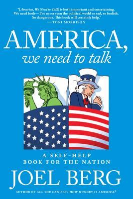 america-we-need-to-talk-a-self-help-book-for-the-nation