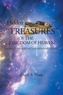 """Hidden """"Treasures"""" of the Kingdom of Heaven"""