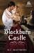 Blackburn Castle (Tortured Souls, #2)