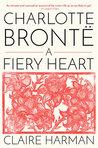 Charlotte Bront�:...