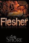 Flesher