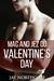 Mac and Jez do Valentine's Day by Jay Northcote