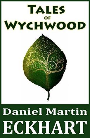 Tales of Wychwood