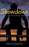 Showdown (Aspen Eyes, #3)