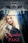 Heart (Animal Trilogy #1)