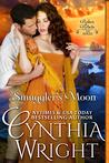 Smuggler's Moon (Rakes & Rebels: The Raveneau Family Book 2)