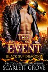 The Event by Scarlett Grove