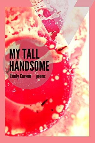 My Tall Handsome: Poems (Mineral Point Poetry Series Book 4)