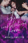 When Constellations Form (Light in the Dark, #4)