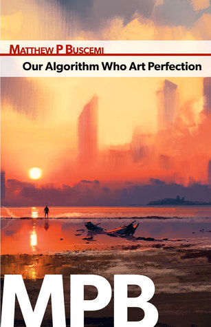 Our Algorithm Who Art Perfection
