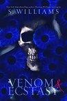 Venom & Ecstasy (Venom, #2)