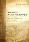 Poetinės kultūros formos. LDK palikimas XIX amžiaus Lietuvos literatūroje