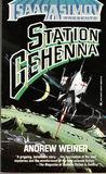 Station Gehenna