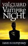 Valguard: Vampire Night