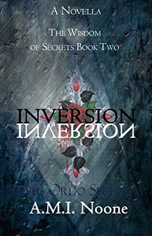 the-wisdom-of-secrets-book-two-inversion