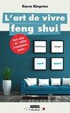 L'art de vivre feng shui (Poche)