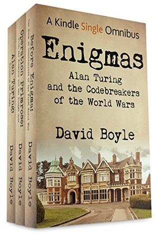 enigmas-alan-turing-and-the-codebreakers-of-the-world-wars