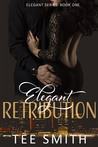 Elegant Retribution